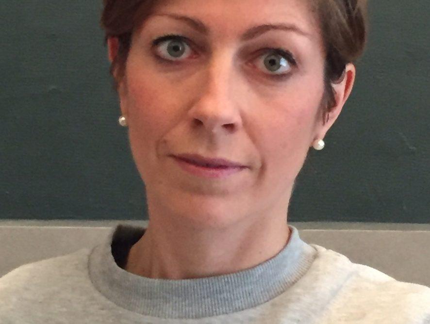 Elena-Moretti